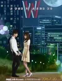 Most Popular Korean Drama Kissasian